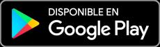 Jeu de Google